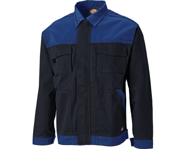 Bluza robocza DICKIES Industry 300