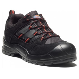 Buty DICKIES Everyday S1-P SRC