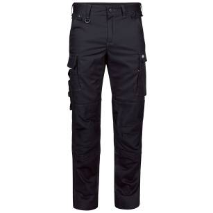 X-treme Work Trousers Stretchable FE ENGEL