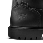 "A1ZGN 001 | Buty Timberland PRO® ICONIC 6"" S3 HRO SRC WR"