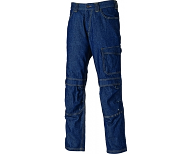 Jeansy robocze DICKIES Stanmore