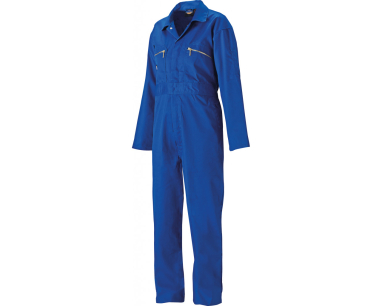 Kombinezon Dickies® Redhawk Junior Zip Front